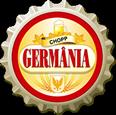 Chopp Germania