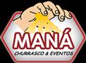 Maná Churrasco