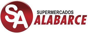 Alabarce Supermercados