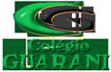 Colégio Guarani
