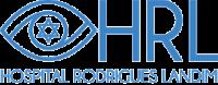 Hospital Rodrigues Landim