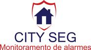City Seg